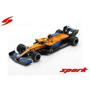 Safety Bag Lipo klein