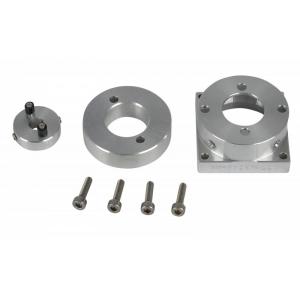 Motorenadapter BL3548/09