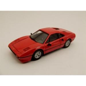 Ferrari 308 GTB rot 1975