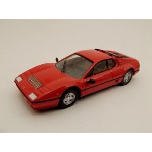 Ferrari 512 BB rot 1976