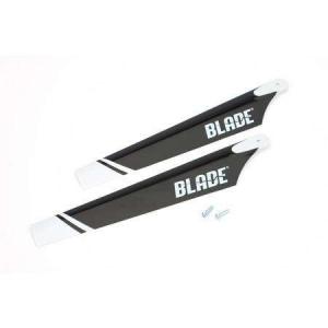 Rotorblätter Blade 120SR