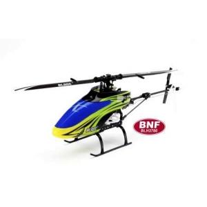 Helikopter Blade 130 BND