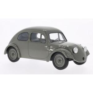 VW Typ V3 grau 1936