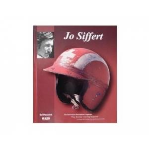 Jo Siffert 2. Auflage