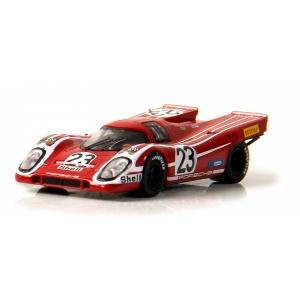 Porsche 917K Nr.23 Le Mans 1970