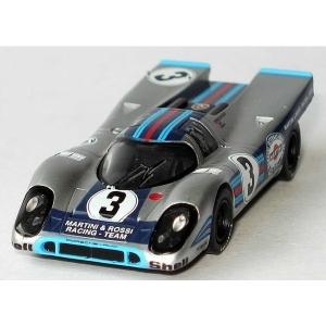 Porsche 917 K Martini Nr.3 Daytona 1971