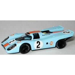 Porsche 917 K Nr.2 24h Daytona 1970