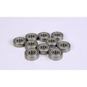 Kugellager 10x5x4