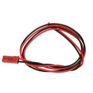 Kabel zu Heckmotor Blade SR