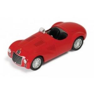 Ferrari 125 S rot 1947