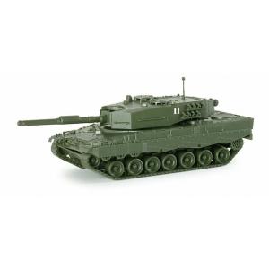 Panzer 87 Schweizer Armee
