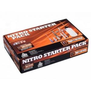 Nitroset Starter Pack