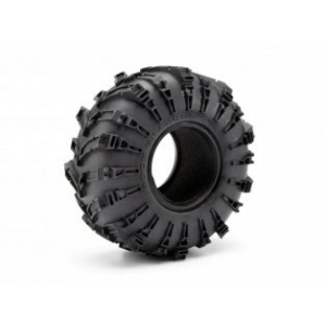 Reifen Rock Grabber S Compound