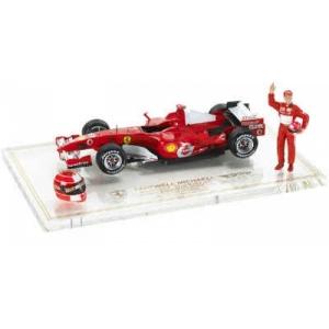 Ferrari F248 GP.Brasilien M.Schumacher