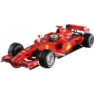 Ferrari F2007 F.Massa 2007