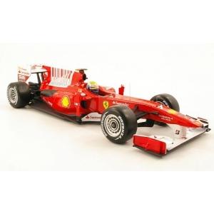Ferrari F10 F.Massa 2010