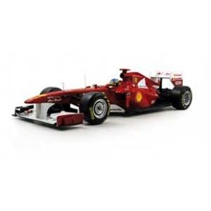 Ferrari F150 F.Alonso 2011