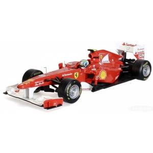 Ferrari 150 F.Massa 2011