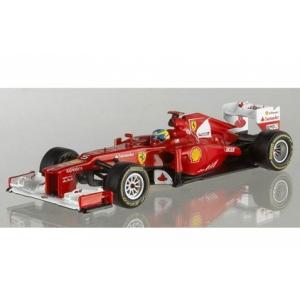 Ferrari F2012 F.Alonso 2012
