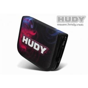 Werzeugtasche Hudy Limited Edition Hudy