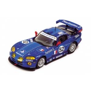 Chrysler Viper GTS-R Nr.52 Le Mans 2002