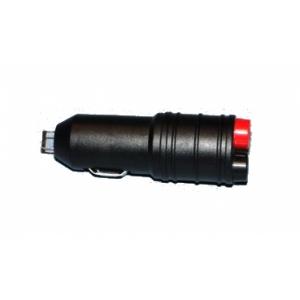 Zigarettananzünder adapter 12V