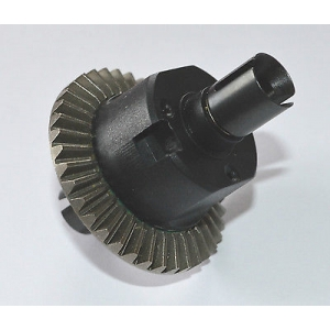 Differential S10