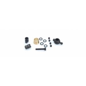 Teilesatz zu Vergaser ZR.21 X Spec.2