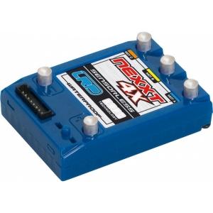 Fahrtenregler Nexxt 4x BL Sensorless