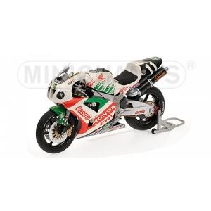 Honda VTR 1000 8H Nr.11 V.Rossi 2000