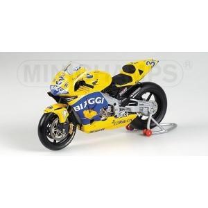 Honda RC 211V Pramac Pons M.Biaggi 2003