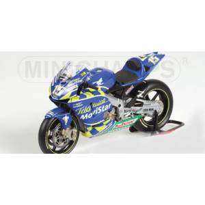 Honda RC211V Team Telefonica Movistar S.