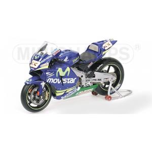 Honda RC211V Nr.33 MotoGP M.Melandri