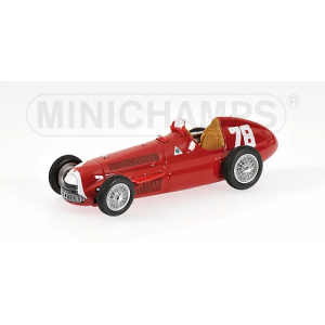 Alfa Romeo 159 Nr.78 GP.Deutschland