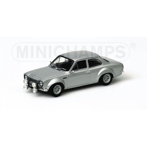 Ford Escort I 1600 Twin Cam 1968