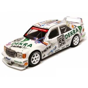 Mercedes 190 2.5 16V Evo 2 DTM 1992