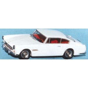 Ferrari 250 GT 2 + 2 1960