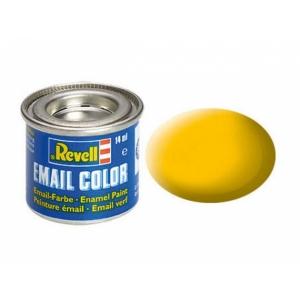 Farbe gelb matt RAL1017