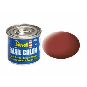 Farbe Ziegekrot  37 RAL 3009