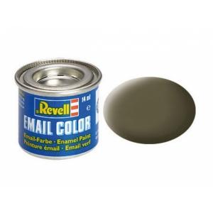 Farbe Nato-Oliv  46 RAL 7013