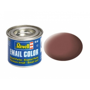 Farbe Rost 83