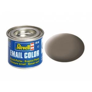 Farbe erdfarbe 87 RAL7006