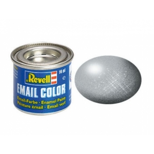 Farbe silber chrom