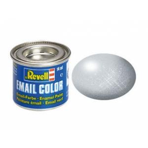 Farbe aluminium