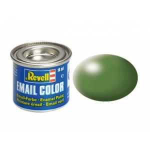 Farbe farbgrün seidenmatt RAL6025