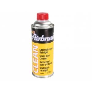 Reiniger Airbrush 500 ml