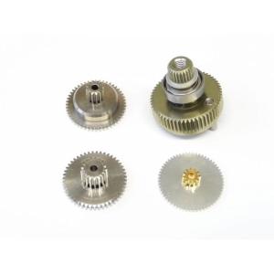 Getriebe Reparatursatz SC-1258 TG