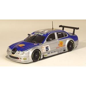 V8 STAR R.Asch 2001