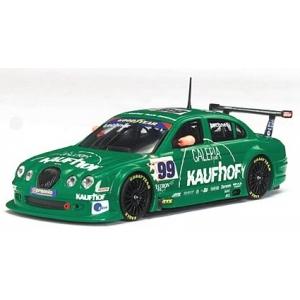 V8 Star Nr.99 R.Lechner 2002