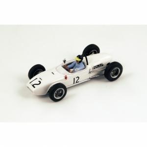 Lotus 18 Nr.12 L.Bianchi 1961